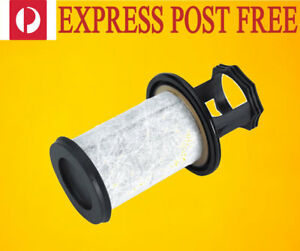 Oil Catch Can Filters Fit For Nissan Navara Fit Ford Ranger Mazda