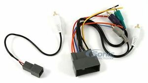 metra 70 1730 met 701730 car audio head unit wiring. Black Bedroom Furniture Sets. Home Design Ideas
