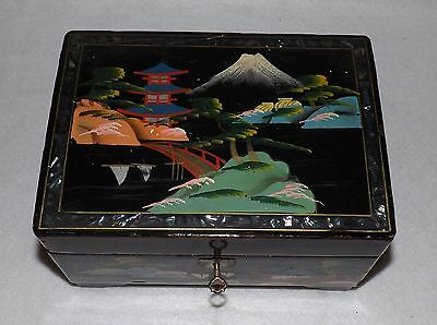 JEWELRY BOXES collection on eBay