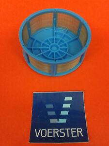 Filtre Utilisation Pour Suntec Oelpumpe Clé As/à/ae/al/at Nouvelle Série Plat 20-afficher Le Titre D'origine