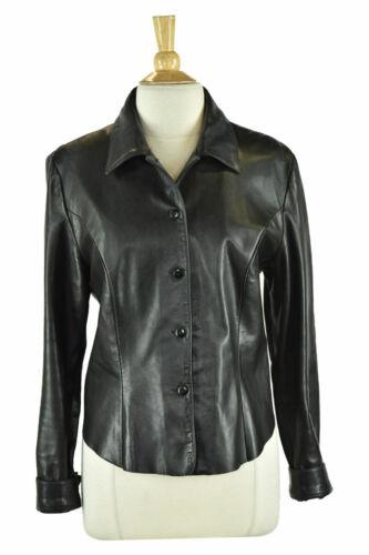 Danier Women Coats & Jackets Leather & Faux Leathe