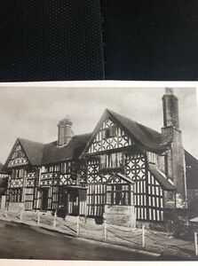 M4-2-Ephemera-1930s-Picture-Walnut-Tree-House-Mayfield