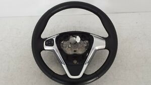 Ford-Fiesta-2009-2017-Multifunction-Steering-Wheel-with-Control-Butons-62146117A