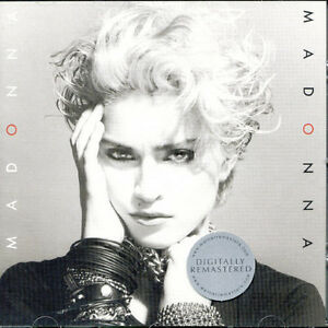 Madonna-Madonna-New-CD-Rmst