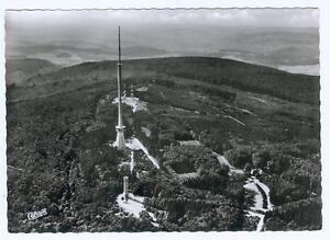 Ansichtskarte-Luftkurort-Dannenfels-Pfalz-Donersberg-Gipfel