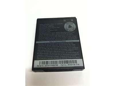 NEW ORIGINAL HTC Thunderbolt EXTENDED Battery BTE6400 2750mA