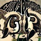 Goody Proctor [Slipcase] by Goody Proctor (CD)