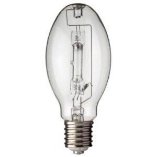 MH 50 70 100 150 175 W watt Metal Halide ED17 E26 Medium Base Light Bulb Lamp