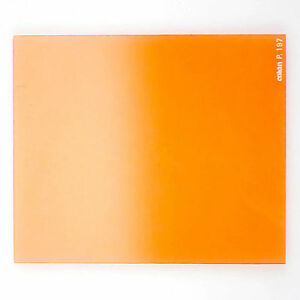 Cokin-Pro-Serie-P197-ocaso-1-Filtro-Cuadrado-recrear-la-efecto-de-Ocaso