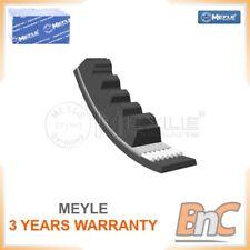 Chrysler Genuine 1GD32GTVAB Steering Column Shroud