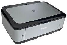 Canon MP550 Drucker Multifunktionsgerät + DK NEU + 10 Patr