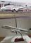 Large-Model-Planes-Jumbo-747-Airbus-A380-777-787-A330-Resin-Qantas-Sing-etc thumbnail 187