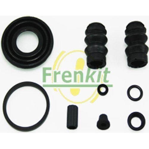 FRENKIT Reparatursatz Bremssattel 236920 für TOYOTA ABARTH OPEL FIAT 36mm hinten