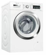 Artikelbild Bosch WAW325X0 Waschmaschine 9Kg 1600 U/Min A+++ Nachlegefunktion