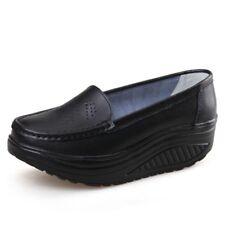 1df8b605617 item 2 Women S Sneaker Platform Shoes Lace Ups Toning Fitness Walking Sport  Sneakers -Women S Sneaker Platform Shoes Lace Ups Toning Fitness Walking  Sport ...