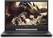 Dell G5 15 15.6 inch (Intel Core i7-10750H) (NVIDIA GeFORCE(R) (GTX 1660 TI)
