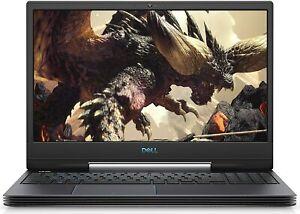 Dell-G5-15-15-6-inch-Intel-Core-i7-10750H-NVIDIA-GeFORCE-R-GTX-1660-TI