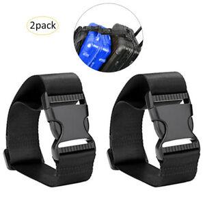 Adjustable-Connect-Belt-Travel-Luggage-Suitcase-Lock-Safe-Belt-Strap-Baggage-Tie
