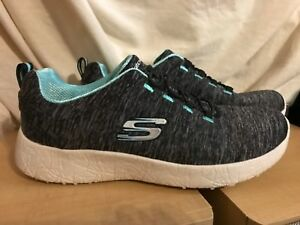 Details about Skechers Air Cooled Memory foam slip on NWOT 7M womens