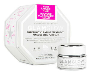 Glamglow-SuperMud-Clearing-Treatment-50g