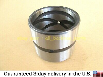 WASHER SPACER FOR PINS EXCAVATOR JCB SET 5 PIECES 90 mm x 3 mm SHIMS