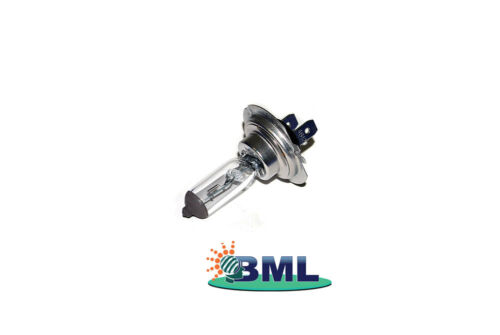 LAND ROVER DISCOVERY 3 BULB H7 12V 55W PART XZQ000011
