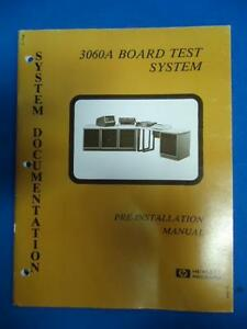 HP 3060A 64BIT DRIVER