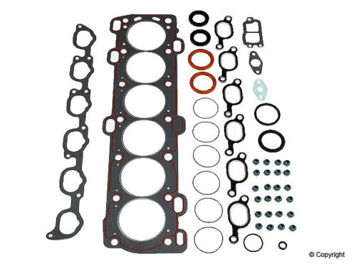 Engine Cylinder Head Gasket Set fits 1992-1998 Volvo 960 S90,V90  ELWIS