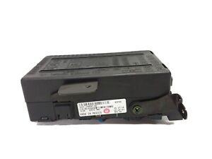 2003-2004-Ford-F250-F350-SD-PICKUP-TRUCK-Fuse-Box-Relay-3C3T-14A067-BG