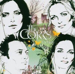 Corrs-Home-Neue-CD