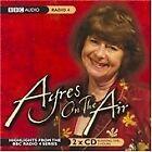 Pam Ayres - Ayres on the Air (2005)
