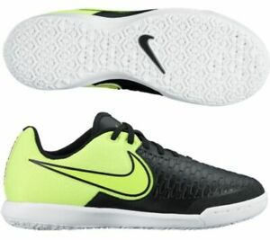Shoe Futsal about Nike IndoorSmoothFUTSAL Details osCxhQdBtr