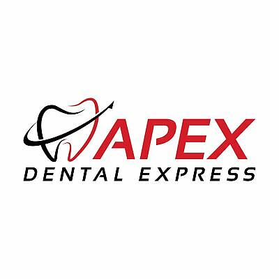 Apex Dental Express