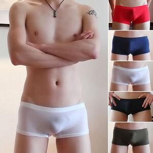 Teen bikini man silk underwear teachers sex photos