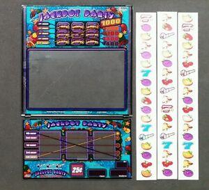 Slot machine strip gambling age in florida hard rock