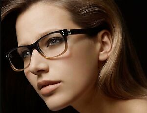 b56e162d23 Image is loading Cartier-premiere-optical-eyeglasses-t8100896-tortoisehell
