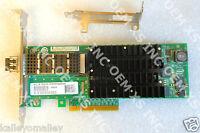 Intel Expx9501afxlr 10 Gigabit Xf Lr Server Adapter Bulk Packaging