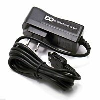Ac Home Power Adapter Wall Charger For Archos 405 605 604 Mp4 Mp3 Player Tablet