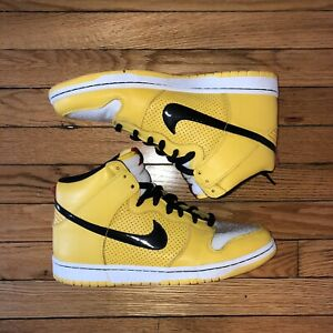Nike-Dunk-High-SB-034-Wet-Floor-034-Size-11-Style-313171-701