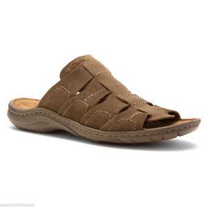 clarks mens sandals uk