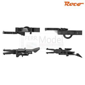 Roco-40270-Set-4-ganci-corti-Roco-scala-H0