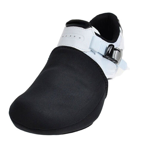 Outdoor Cycling Bike Bicycle Shoe Toe Cover Overshoes  Protector Warmer s