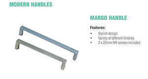 Cabinet-handles-039-MARGO-039-Sizes-96mm-448mm