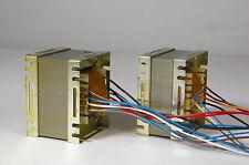 Set Power Output transformer for tube amps ( Set HIWATT ) - Set DR103