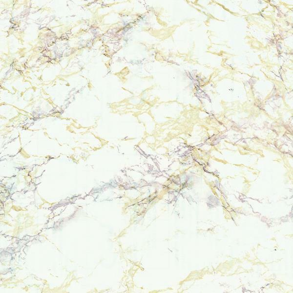 6 Pk Con-Tact 18  X 20' Beige Marble Marble Marble Self-Adhesive Shelf Liner 20F-C9A822-06 c1e1f6