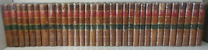 Collection-Generale-des-Lois-Decrets-Arretes-de-1789-a-1819-32-volumes-COMPLET