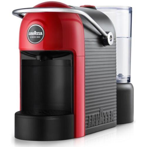 Lavazza modo Mio jolie Rouge 18000072 capsule machine à café ONE TOUCH Opération