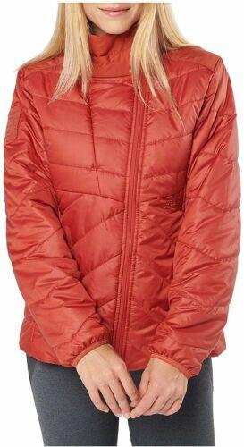 5.11 Tactical Women/'s Peninsula Insulator Packable Jacket Style 38076