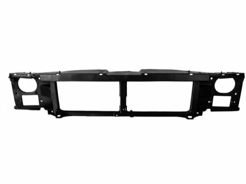 For 1992-1997 Ford F350 Headlight Mounting Panel 51561MQ 1996 1993 1994 1995