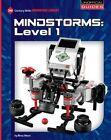 Mindstorms: Level 1 by Rena Hixon (Hardback, 2016)